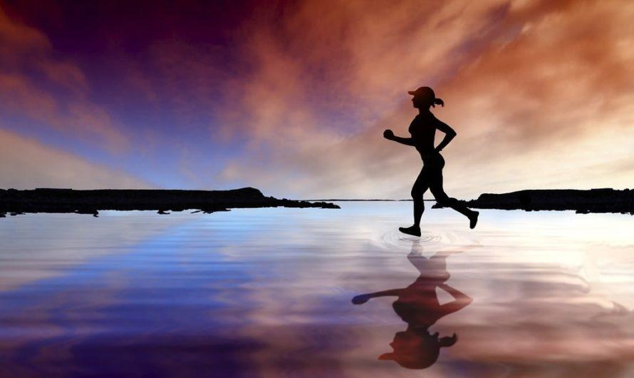 Quel sport choisir pour affiner sa silhouette ?